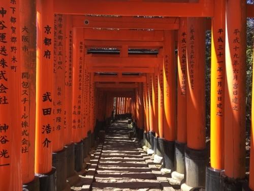 京都・奈良 冬の旅\'20 その1_e0326953_20003349.jpg