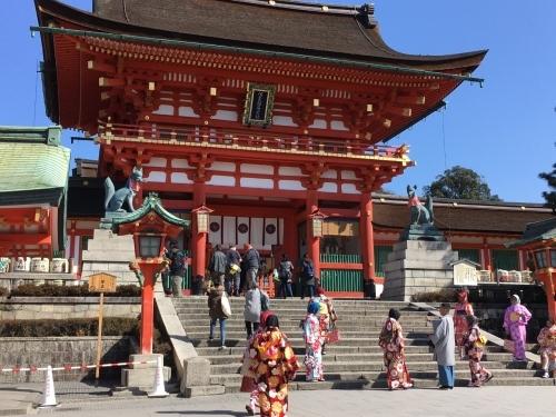 京都・奈良 冬の旅\'20 その1_e0326953_20073962.jpg