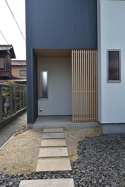「瀬田の家」_e0164563_16193708.jpg