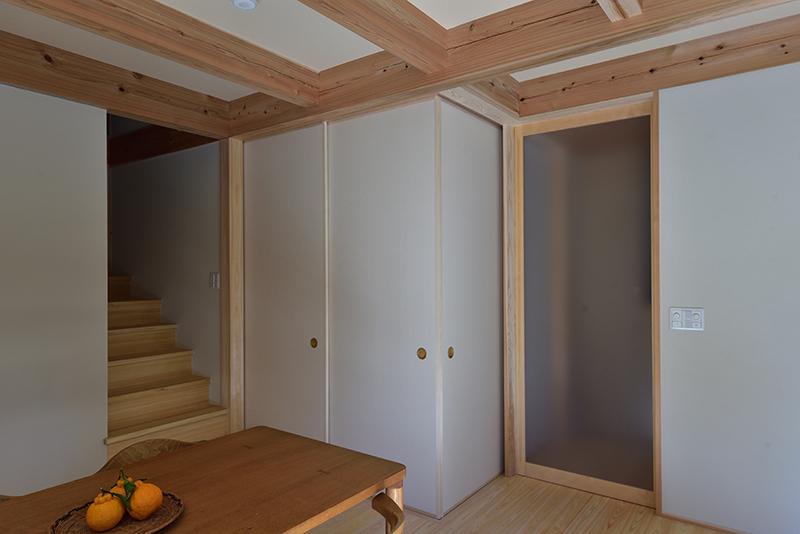 「瀬田の家」_e0164563_16195314.jpg