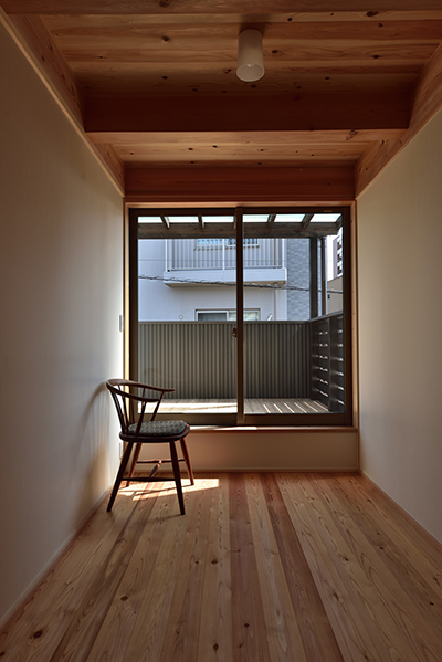 「瀬田の家」_e0164563_16201206.jpg