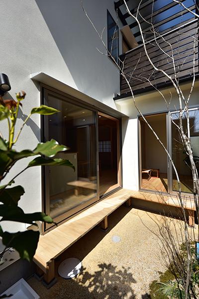 「瀬田の家」_e0164563_16201209.jpg