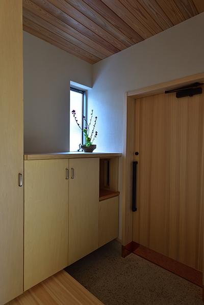 「瀬田の家」_e0164563_16215437.jpg
