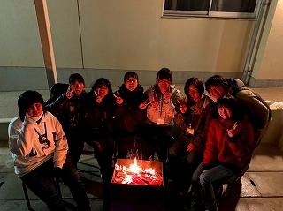 渋川マリンズ2019 振り返りの会_f0232663_15545051.jpg