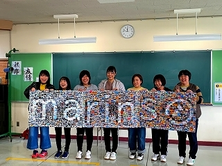 渋川マリンズ2019 振り返りの会_f0232663_15545059.jpg