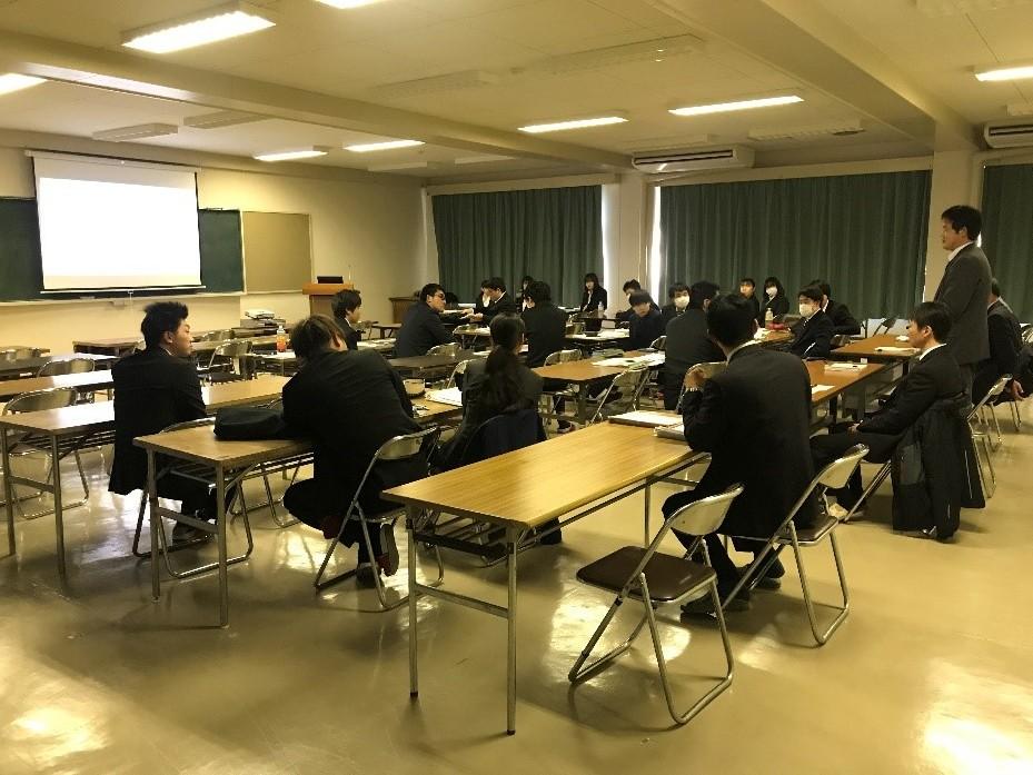 プロジェクト学習実績発表会_f0232567_15085397.jpg