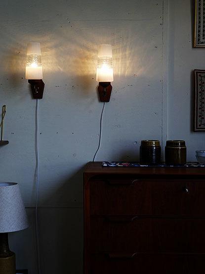 Teak Wall Lamp_c0139773_16194213.jpg