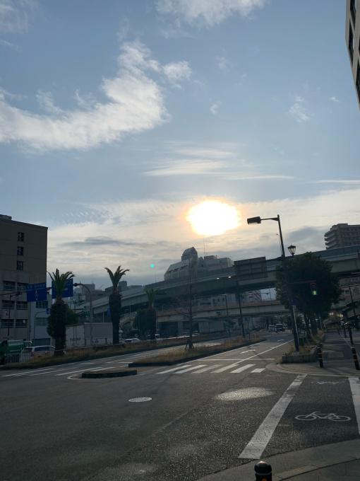 昔の京都が戻ってきてる…_f0152875_09141117.jpg