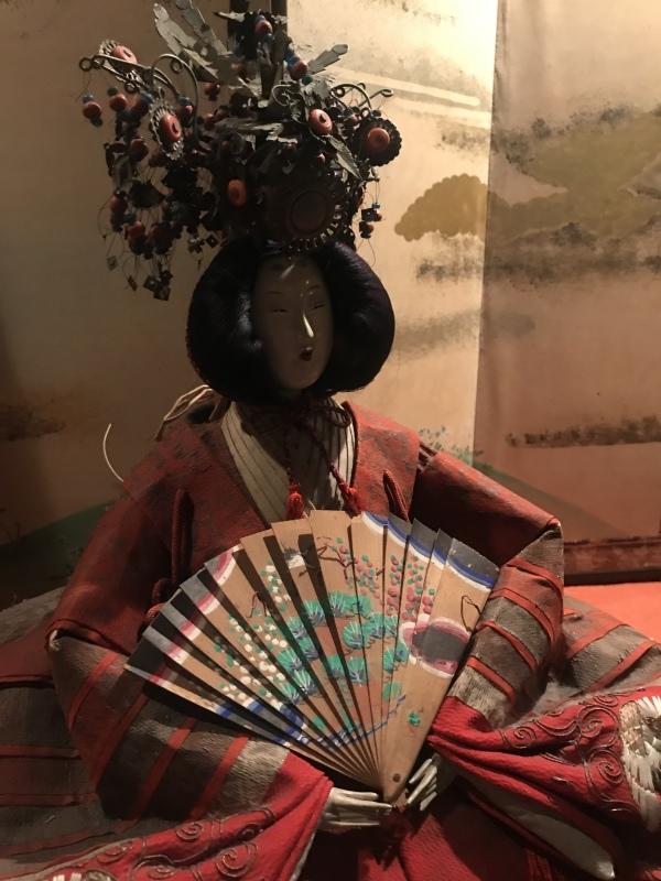 俵屋旅館(京都)_c0366777_23013500.jpeg