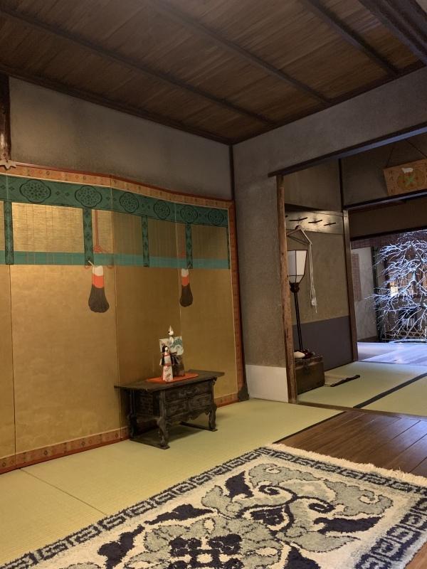 俵屋旅館(京都)_c0366777_23270226.jpeg