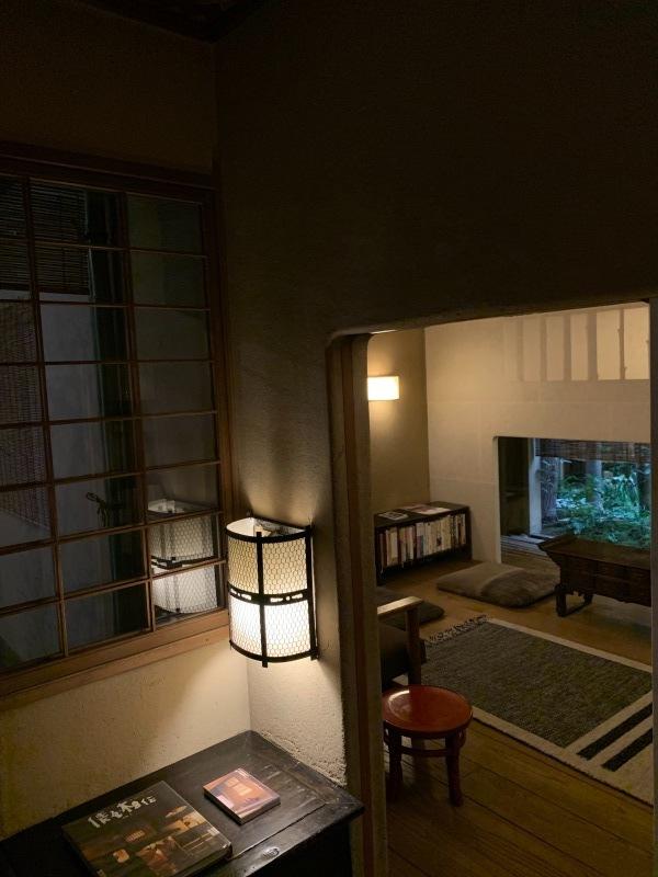 俵屋旅館(京都)_c0366777_23273173.jpeg