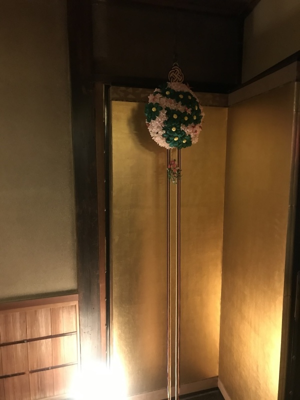 俵屋旅館(京都)_c0366777_23411469.jpeg