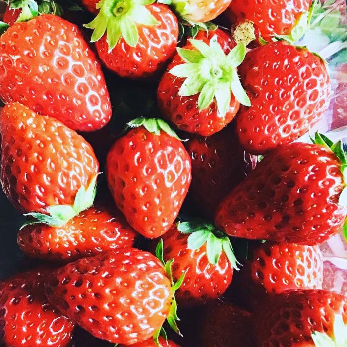 花背でお菓子教室〜苺のレアチーズケーキ〜_b0057979_14441159.jpeg