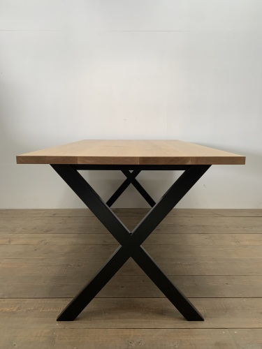 DINING TABLE_c0146581_10425598.jpg