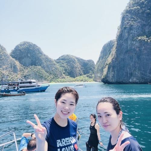 ピピ島といえばナイスダイブプーケットにお任せ笑笑_f0144385_17525733.jpeg