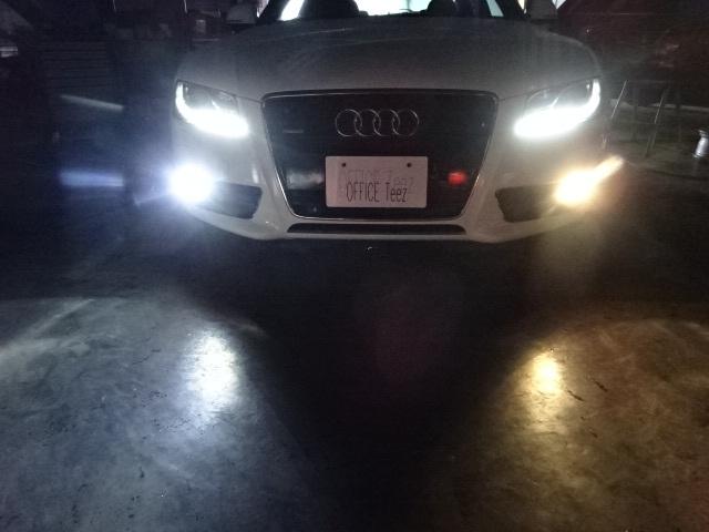 セットがオトク! 車両購入時_c0219786_13582568.jpg