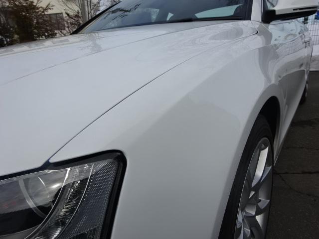 セットがオトク! 車両購入時_c0219786_18405669.jpg