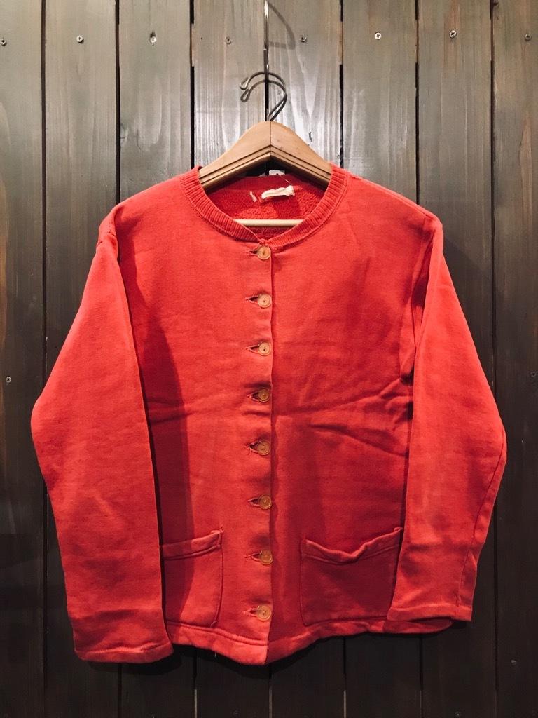 マグネッツ神戸店 3/4(水)Vintage入荷! #6 Athletic Item!!!_c0078587_13431549.jpg