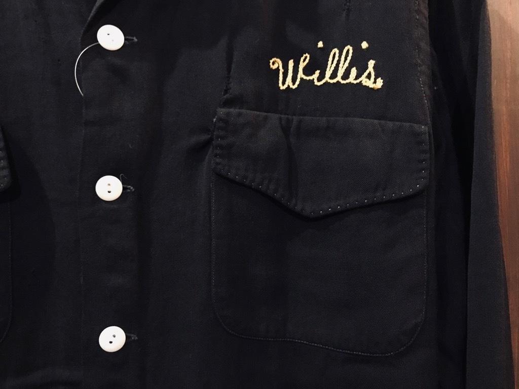 マグネッツ神戸店 3/4(水)Vintage入荷! #7 Vintage Shirt!!!_c0078587_15444812.jpg