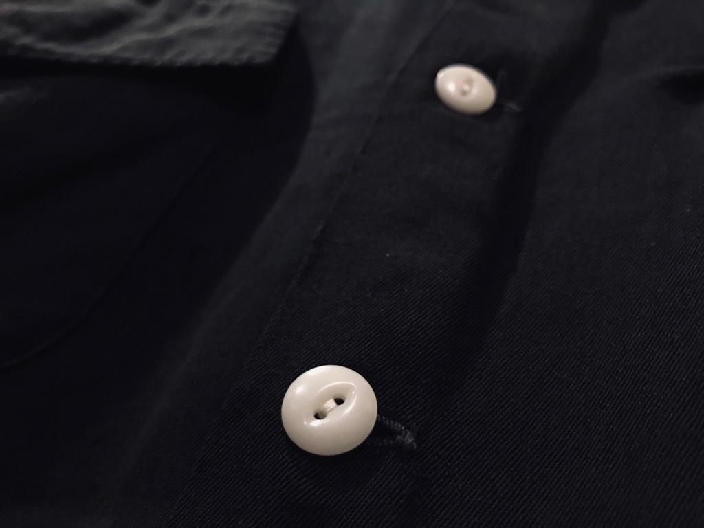 マグネッツ神戸店 3/4(水)Vintage入荷! #7 Vintage Shirt!!!_c0078587_15444956.jpg