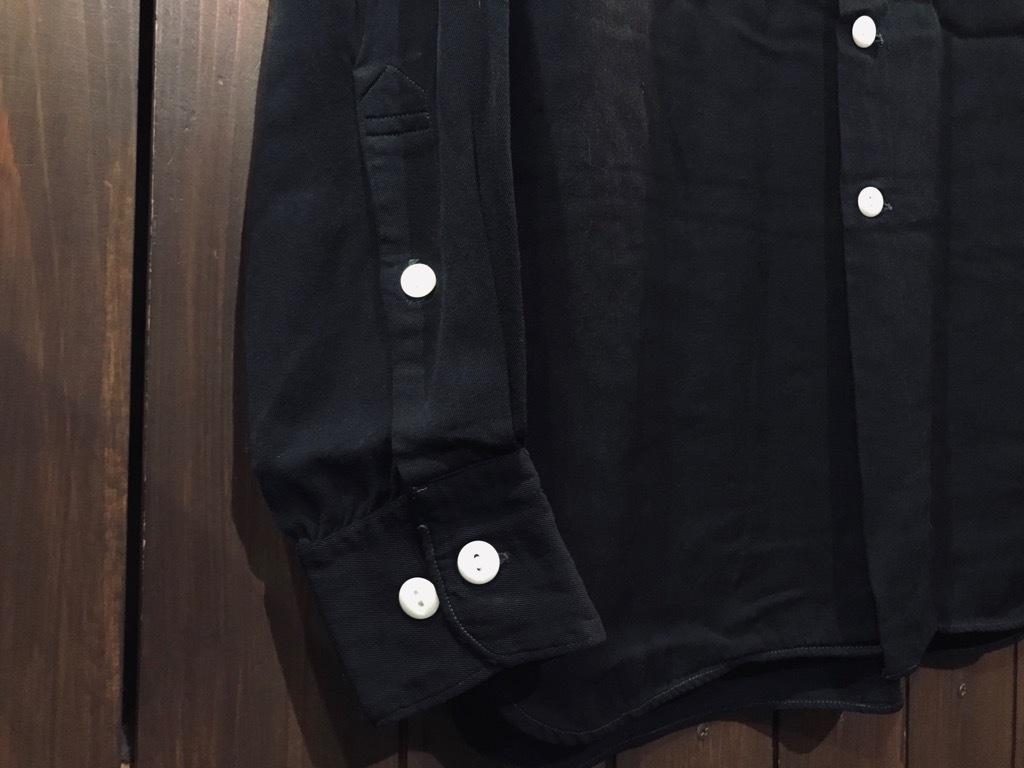 マグネッツ神戸店 3/4(水)Vintage入荷! #7 Vintage Shirt!!!_c0078587_15444959.jpg