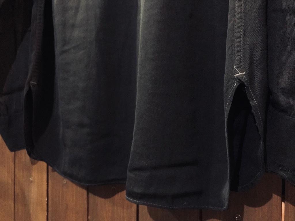 マグネッツ神戸店 3/4(水)Vintage入荷! #7 Vintage Shirt!!!_c0078587_15455801.jpg