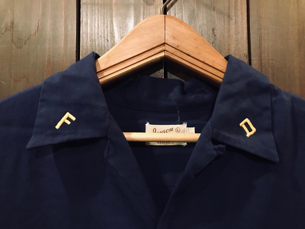 マグネッツ神戸店 3/4(水)Vintage入荷! #7 Vintage Shirt!!!_c0078587_15461209.jpg