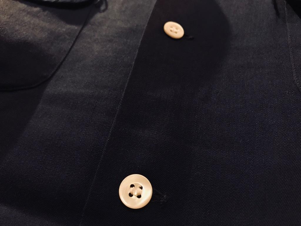 マグネッツ神戸店 3/4(水)Vintage入荷! #7 Vintage Shirt!!!_c0078587_15461274.jpg