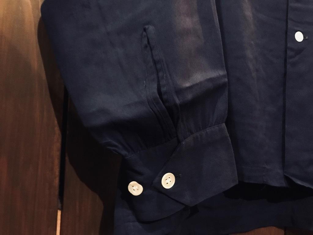 マグネッツ神戸店 3/4(水)Vintage入荷! #7 Vintage Shirt!!!_c0078587_15461287.jpg
