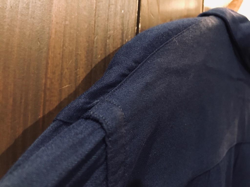 マグネッツ神戸店 3/4(水)Vintage入荷! #7 Vintage Shirt!!!_c0078587_15465679.jpg