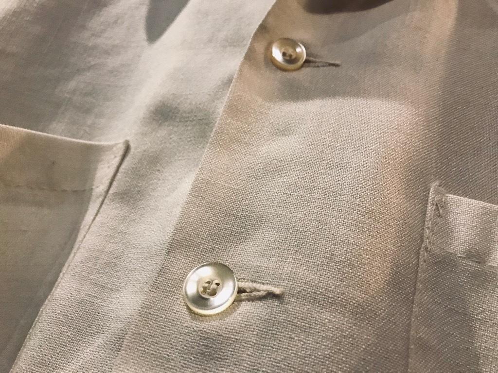 マグネッツ神戸店 3/4(水)Vintage入荷! #7 Vintage Shirt!!!_c0078587_15472780.jpg