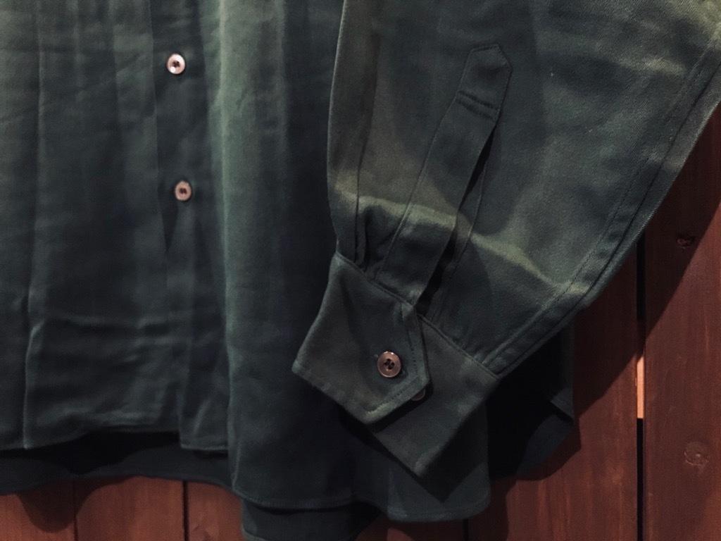 マグネッツ神戸店 3/4(水)Vintage入荷! #7 Vintage Shirt!!!_c0078587_15492292.jpg