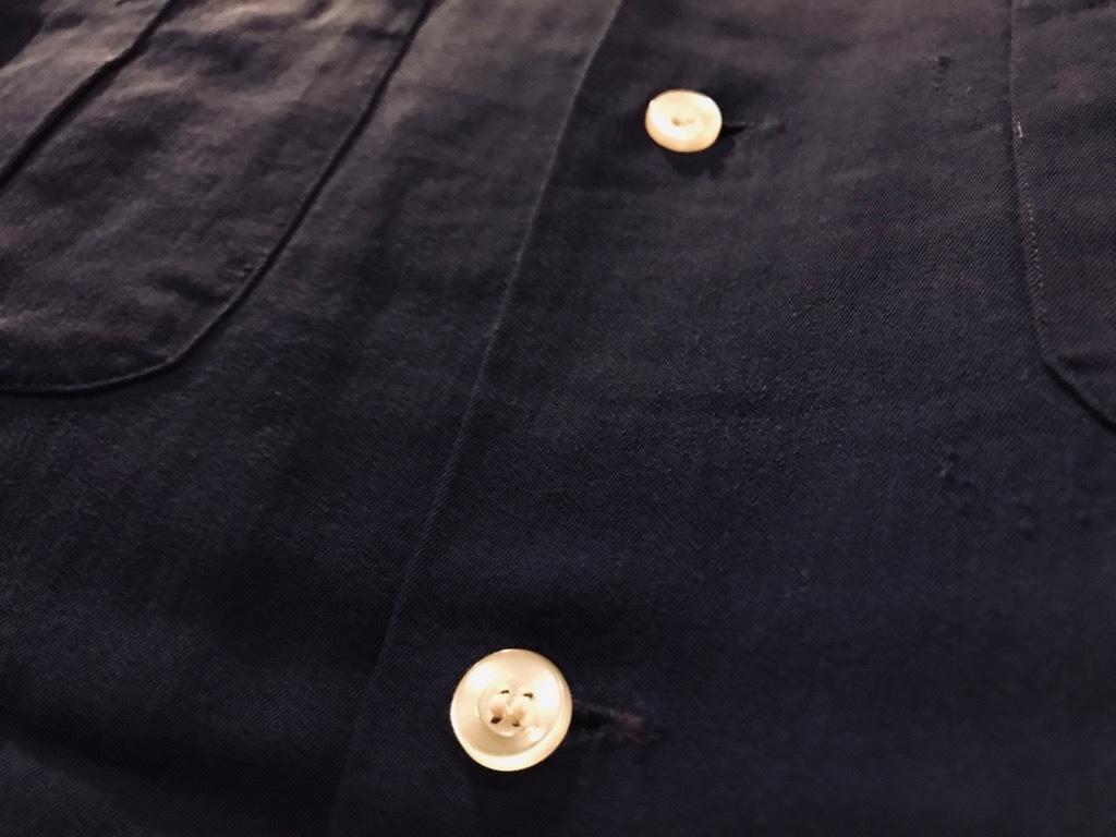 マグネッツ神戸店 3/4(水)Vintage入荷! #7 Vintage Shirt!!!_c0078587_15500937.jpg