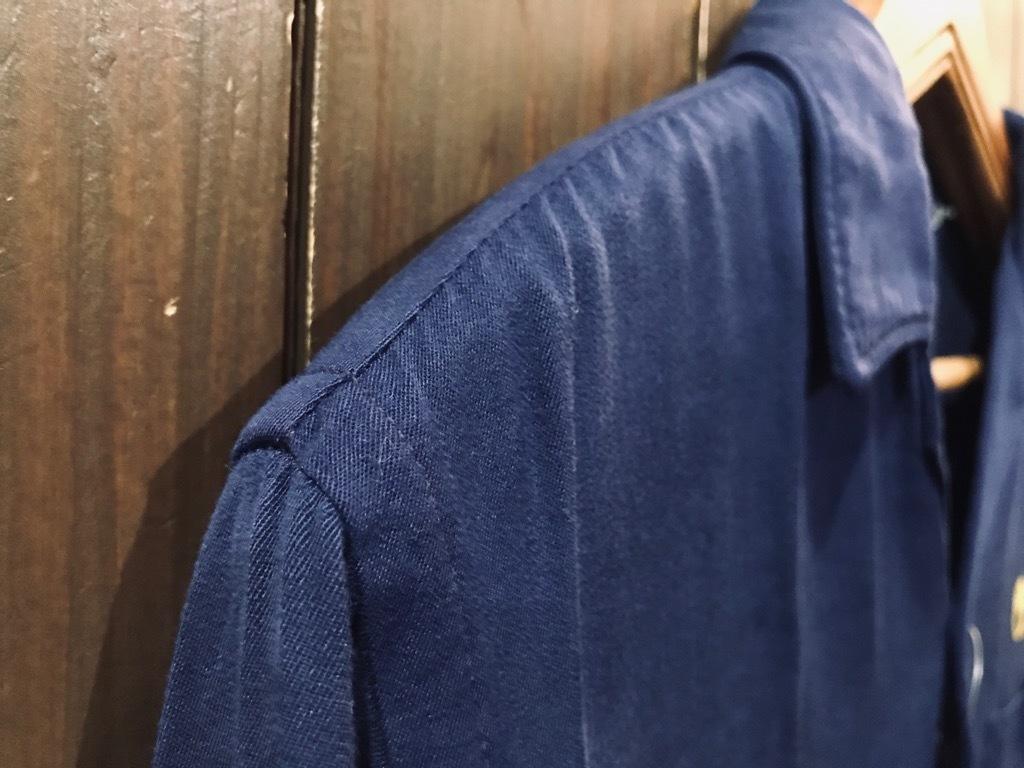 マグネッツ神戸店 3/4(水)Vintage入荷! #7 Vintage Shirt!!!_c0078587_15500992.jpg