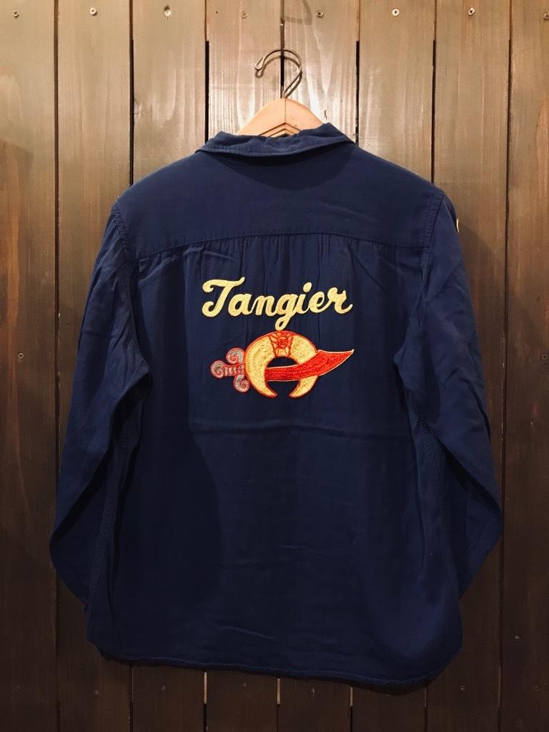 マグネッツ神戸店 3/4(水)Vintage入荷! #7 Vintage Shirt!!!_c0078587_15501046.jpg