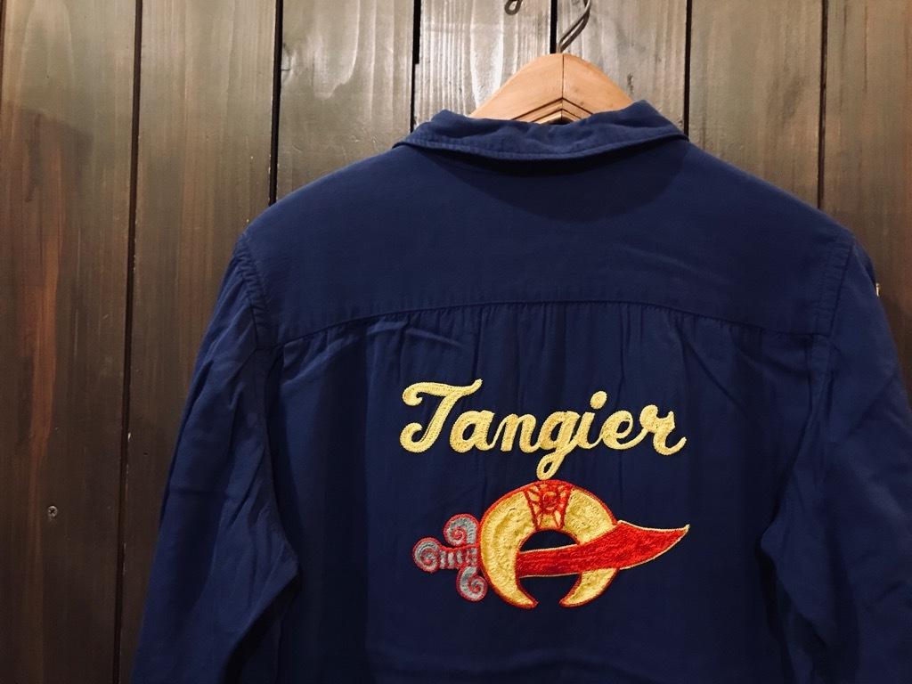 マグネッツ神戸店 3/4(水)Vintage入荷! #7 Vintage Shirt!!!_c0078587_15502921.jpg
