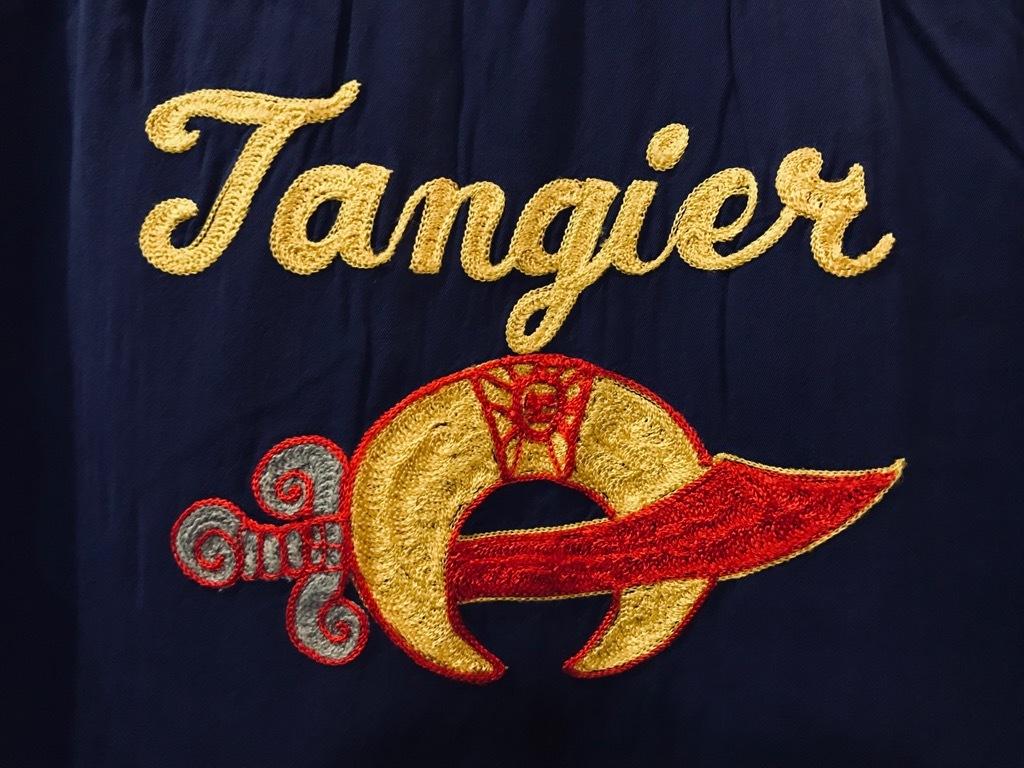 マグネッツ神戸店 3/4(水)Vintage入荷! #7 Vintage Shirt!!!_c0078587_15502995.jpg