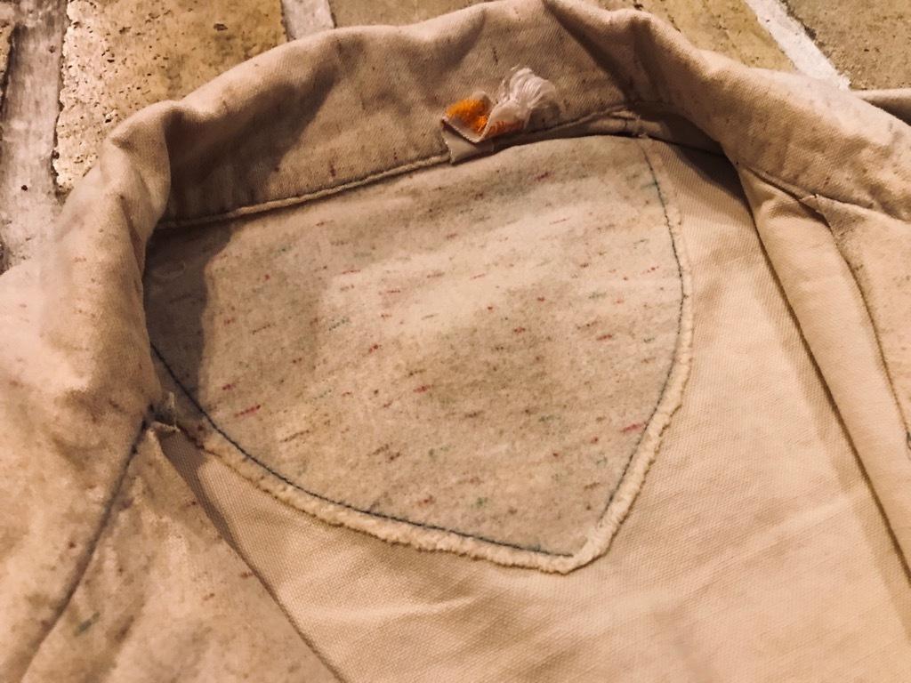 マグネッツ神戸店 3/4(水)Vintage入荷! #7 Vintage Shirt!!!_c0078587_15515832.jpg