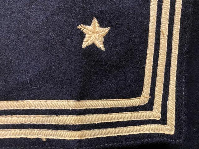 3月7日(土)マグネッツ大阪店スーペリア入荷!!#1 U.S.Navy & EuroMilitary編! G-1 & CombatSmock!!_c0078587_15515868.jpg