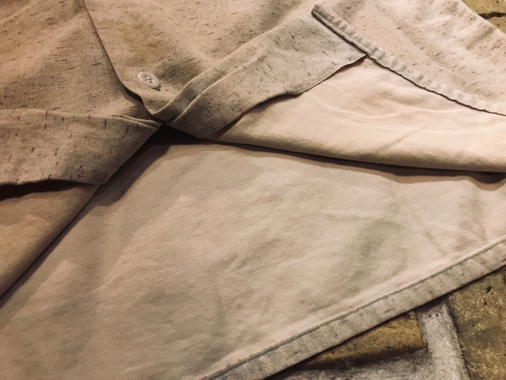 マグネッツ神戸店 3/4(水)Vintage入荷! #7 Vintage Shirt!!!_c0078587_15515885.jpg