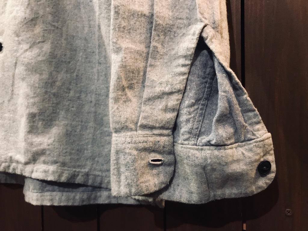 マグネッツ神戸店 3/4(水)Vintage入荷! #7 Vintage Shirt!!!_c0078587_15523163.jpg