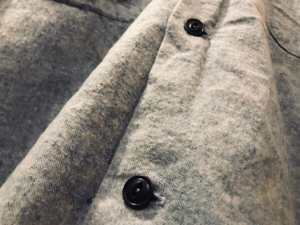 マグネッツ神戸店 3/4(水)Vintage入荷! #7 Vintage Shirt!!!_c0078587_15523193.jpg