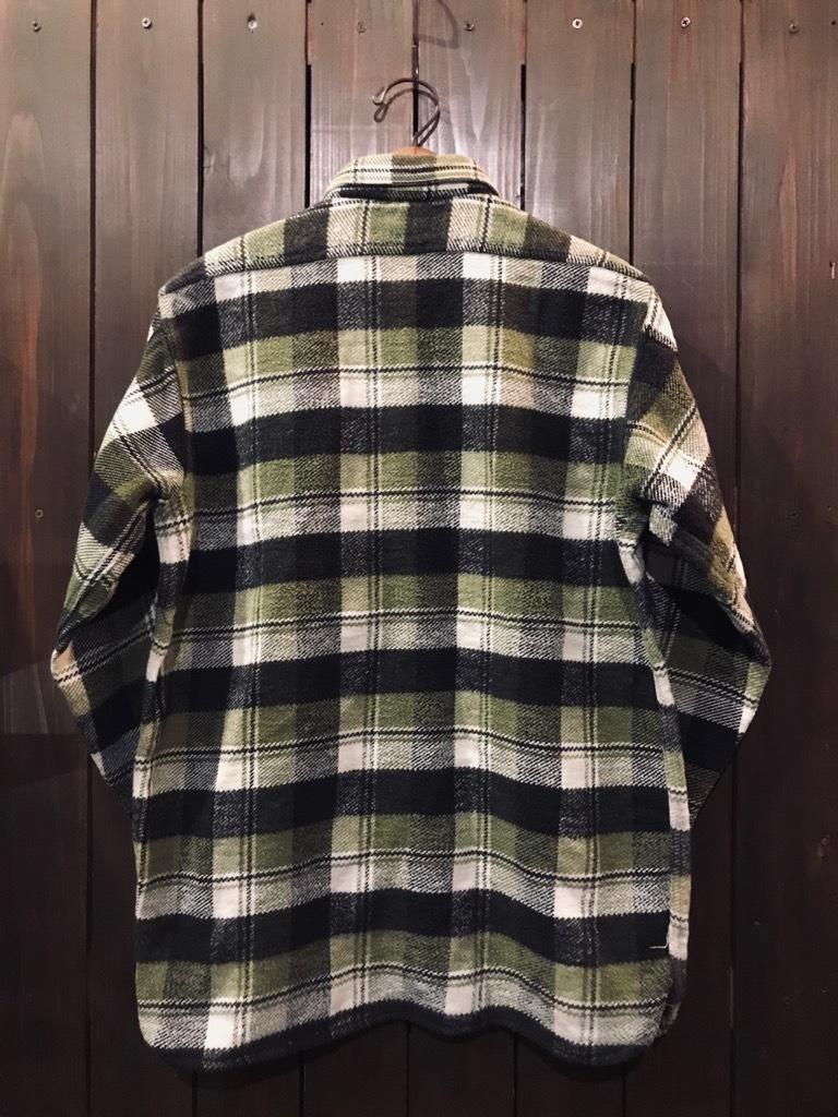 マグネッツ神戸店 3/4(水)Vintage入荷! #7 Vintage Shirt!!!_c0078587_15555857.jpg