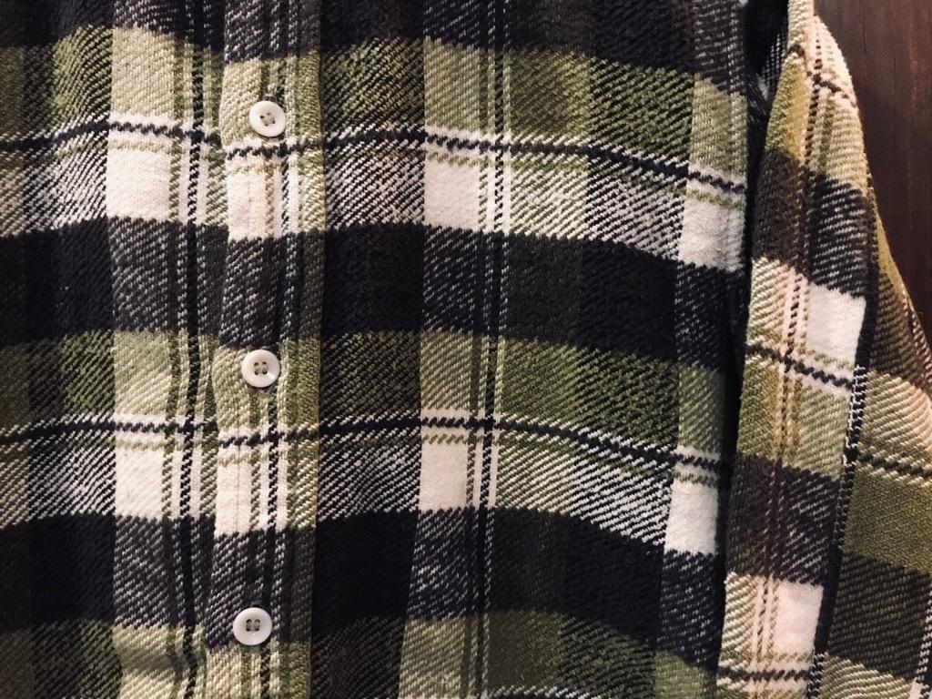 マグネッツ神戸店 3/4(水)Vintage入荷! #7 Vintage Shirt!!!_c0078587_15555888.jpg
