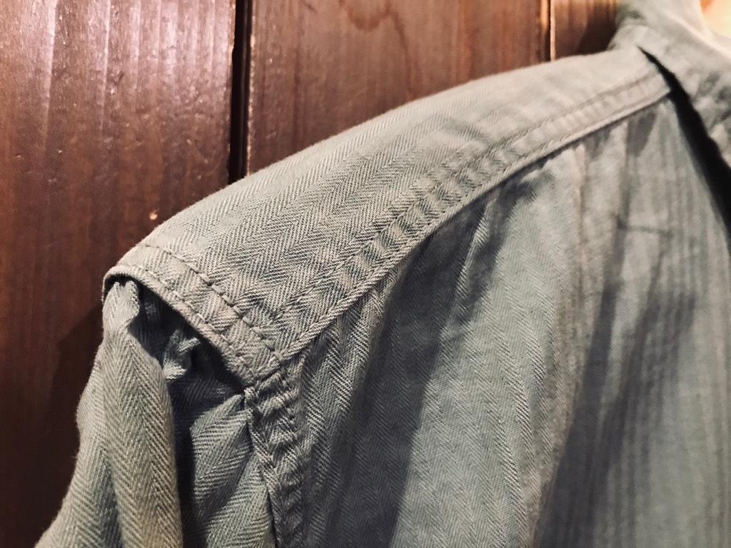 マグネッツ神戸店 3/4(水)Vintage入荷! #7 Vintage Shirt!!!_c0078587_15572646.jpg
