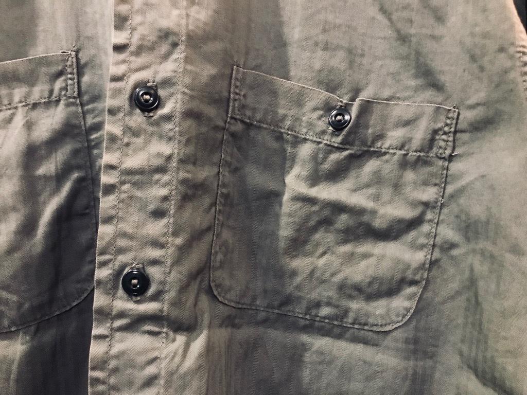 マグネッツ神戸店 3/4(水)Vintage入荷! #7 Vintage Shirt!!!_c0078587_15572709.jpg