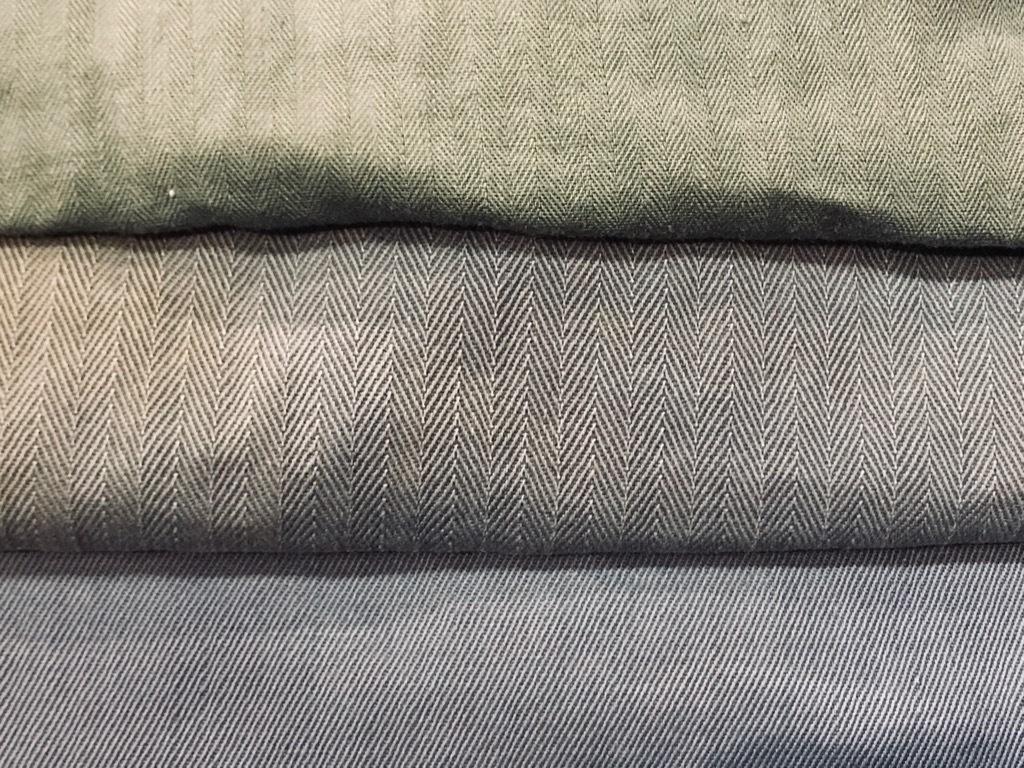 マグネッツ神戸店 3/4(水)Vintage入荷! #7 Vintage Shirt!!!_c0078587_15572716.jpg