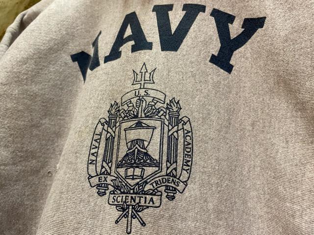 3月7日(土)マグネッツ大阪店スーペリア入荷!!#1 U.S.Navy & EuroMilitary編! G-1 & CombatSmock!!_c0078587_15573112.jpg