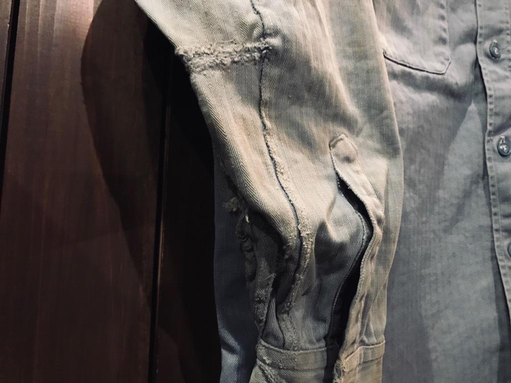 マグネッツ神戸店 3/4(水)Vintage入荷! #7 Vintage Shirt!!!_c0078587_15595345.jpg