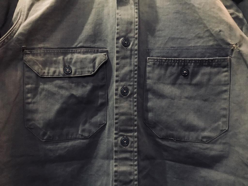 マグネッツ神戸店 3/4(水)Vintage入荷! #7 Vintage Shirt!!!_c0078587_16001815.jpg